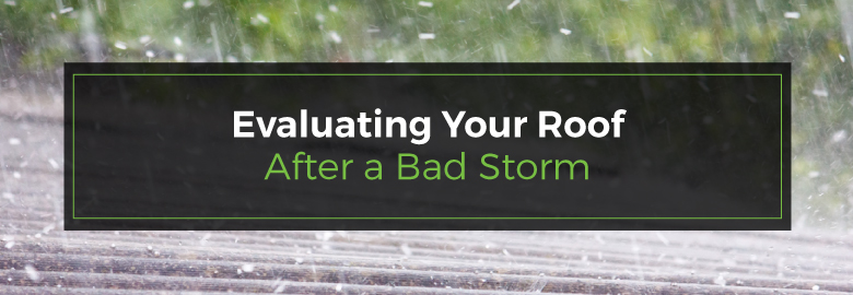 evaluate-roof-from-storm-banner