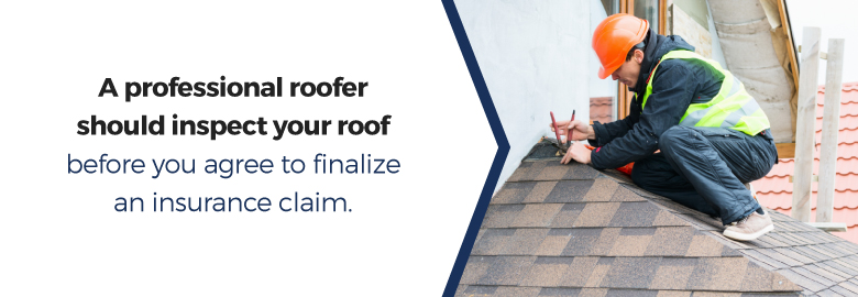 professional-roof-inspection