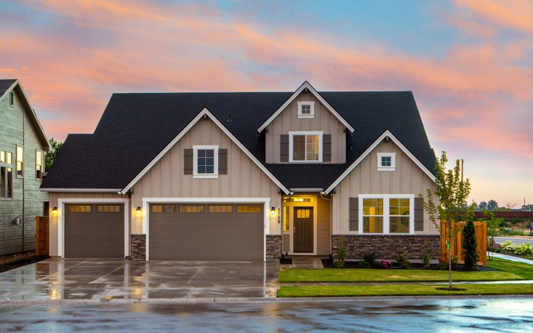 Choosing the Best Roofing Material For Your Home